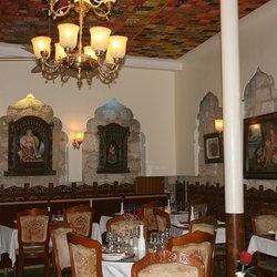 Restaurant Rajisthan